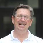 Dr. Gerhard Käufl, Praxisinhaber, Zahnarzt