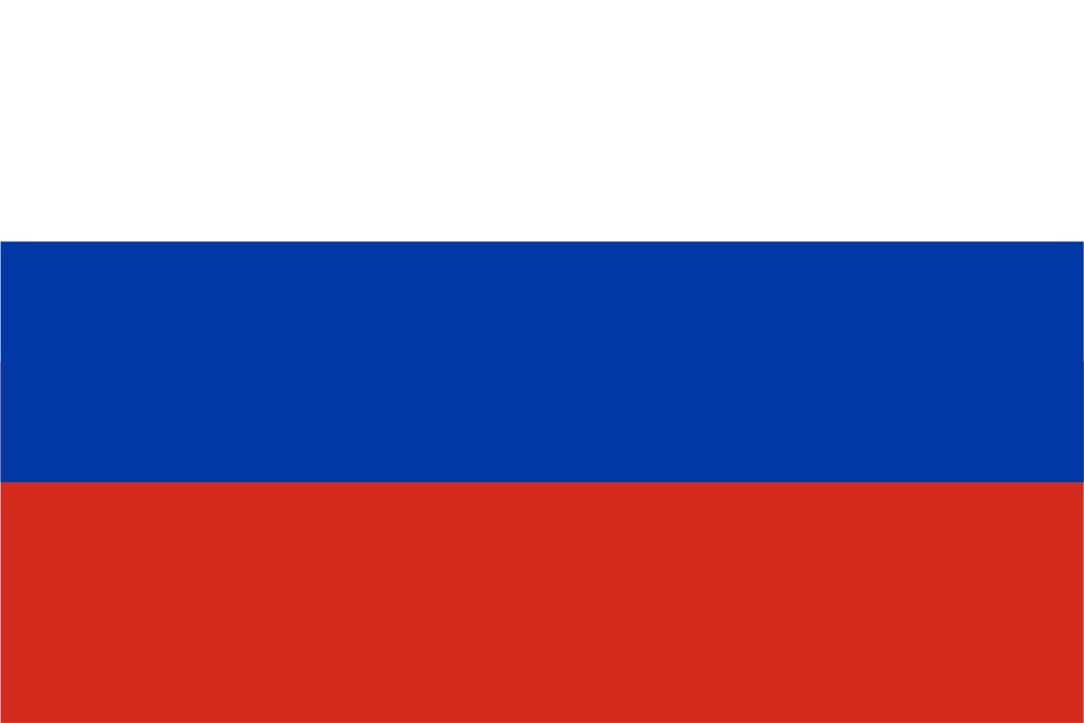 Zahnarzt Dachau Sprache russisch